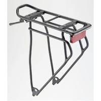 Racktime Baskit Willow Bike Basket