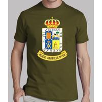 rczm shirt arapiles 62 mod.2