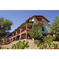 Resort at Angels Camp