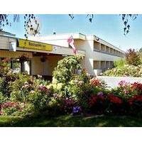 Recreation Inn & Suites