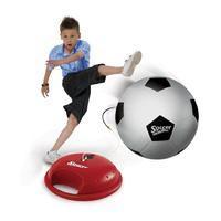 Reflex Soccer Swingball Mookie All Surface Reflex Football