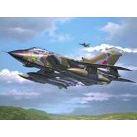 Revell Tornado GR.1 RAF 1:72 Scale Model Kit