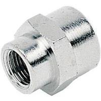 Reducer ICH 30103 Internal thread 1/8\