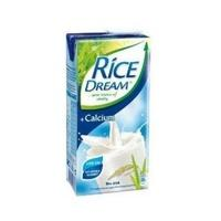 Rice Dream Rice Dream + Calcium 1000ml (1 x 1000ml)