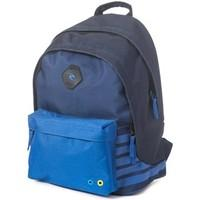Rip Curl MOCHILA Pro Game Double Dome men\'s Backpack in blue