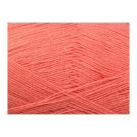Robin Value Knitting Yarn DK 1801 Rosebud