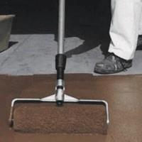 Ronseal DHFaithfull Power PlusS25L 2.5L Diamond Hard Floor Paint - PebbleStone