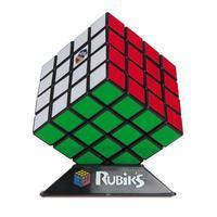 Rubik\'s Cube - 4x4