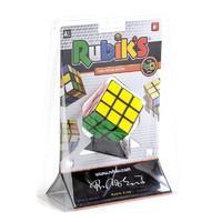 Rubik\'s Cube - 3x3 40th Anniversary Signature Edition