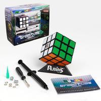Rubik\'s Speed Cube 3x3