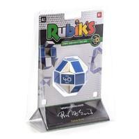 Rubik\'s Cube 40th Anniversary Signature Edition - Snake