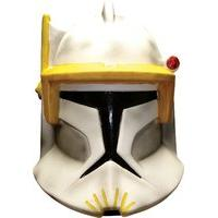 Rubie\'s Costume Co Star Wars The Clone Wars Rubies Costume #4531 Clone Trooper