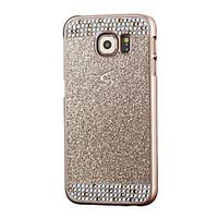 Samsung s7 luxury diamond phone shell Samsung s7 edge Glitter Phone Case for Samsung s4 / s5 / s6 / s6edge / s7 / s7edge