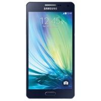 Samsung Galaxy A5 2016 (16GB Black) on 4GEE 2GB (24 Month(s) contract) with UNLIMITED mins; UNLIMITED texts; 2000MB of 4G Double-Speed data. £37.99 a