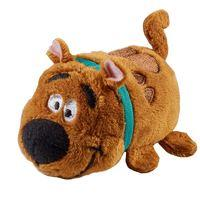 Scooby Doo Stackable Soft Toy- Scooby Doo