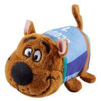 Scooby Doo Stackable Soft Toy- Sports Scooby Doo