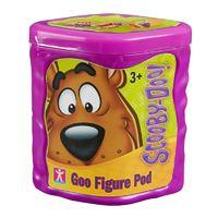Scooby Doo Toys Scooby Goo Pods