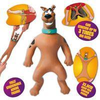 Scooby Doo - Stretch Scooby Doo