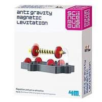 Science Museum Anti Gravity Magnetic Levitation Kit