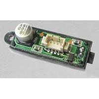 Scalextric Digital Plug for Digital Plug Ready (DPR) Single Seat Cars 1:32 Scale