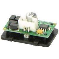 Scalextric Digital C8515 Plug for Digital Plug Ready (DPR) Saloon Cars