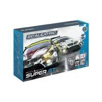 Scalextric C1360 Arc One Super Gt Set