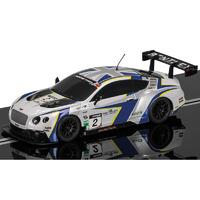 Scalextric C3515 Bentley Continental GT3