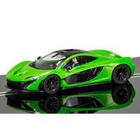 Scalextric C3756 McLaren P1