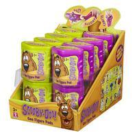 Scooby Doo Figure In Goo Assortment