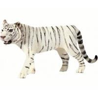 Schleich Rare figure White Tiger