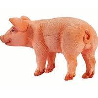 Schleich Piglet standing (13289)