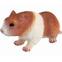 Schleich Hamster