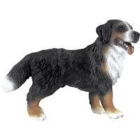 Schleich Bernese Mountain Dog, standing