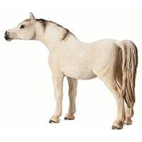 Schleich Arabian mare (13630)