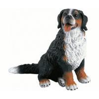 Schleich Bernese Mountain Dog