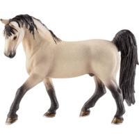 Schleich Tennessee Walking Horse stallion