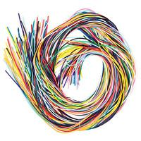 Scoubidou Strings (Pack of 100)