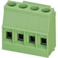 Screw terminal 1.50 mm² Number of pins 8 MKDS 1, 5/ 8 Phoenix Contact Green 1 pc(s)