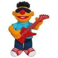 Sesame Street Strummin Ernie (am)