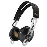 Sennheiser Momentum On Ear Wireless in Black