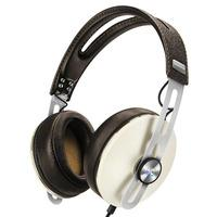 Sennheiser Momentum g for Samsung Galaxy in Ivory