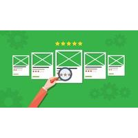 SEO for Udemy