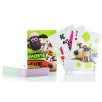 Shaun The Sheep Card Game