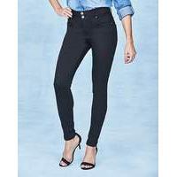 Shape & Sculpt Skinny Jeans Long