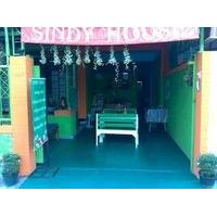 Sindy Guest House