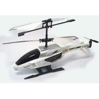 Silverlit Blu-Tech Heli Remote Control Helicopter (Assorted) - Controlled By Iphone Ipad And Ipod
