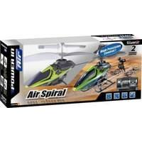 Silverlit - Air Hawk 2 /cars And Vehicles