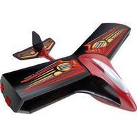 Silverlit X-Twin Lite RC model aircraft for beginners RtF