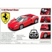 Silverlit Ferrari Enzo RTR (82027)