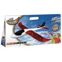 Silverlit Sky Challenger - Big Glider